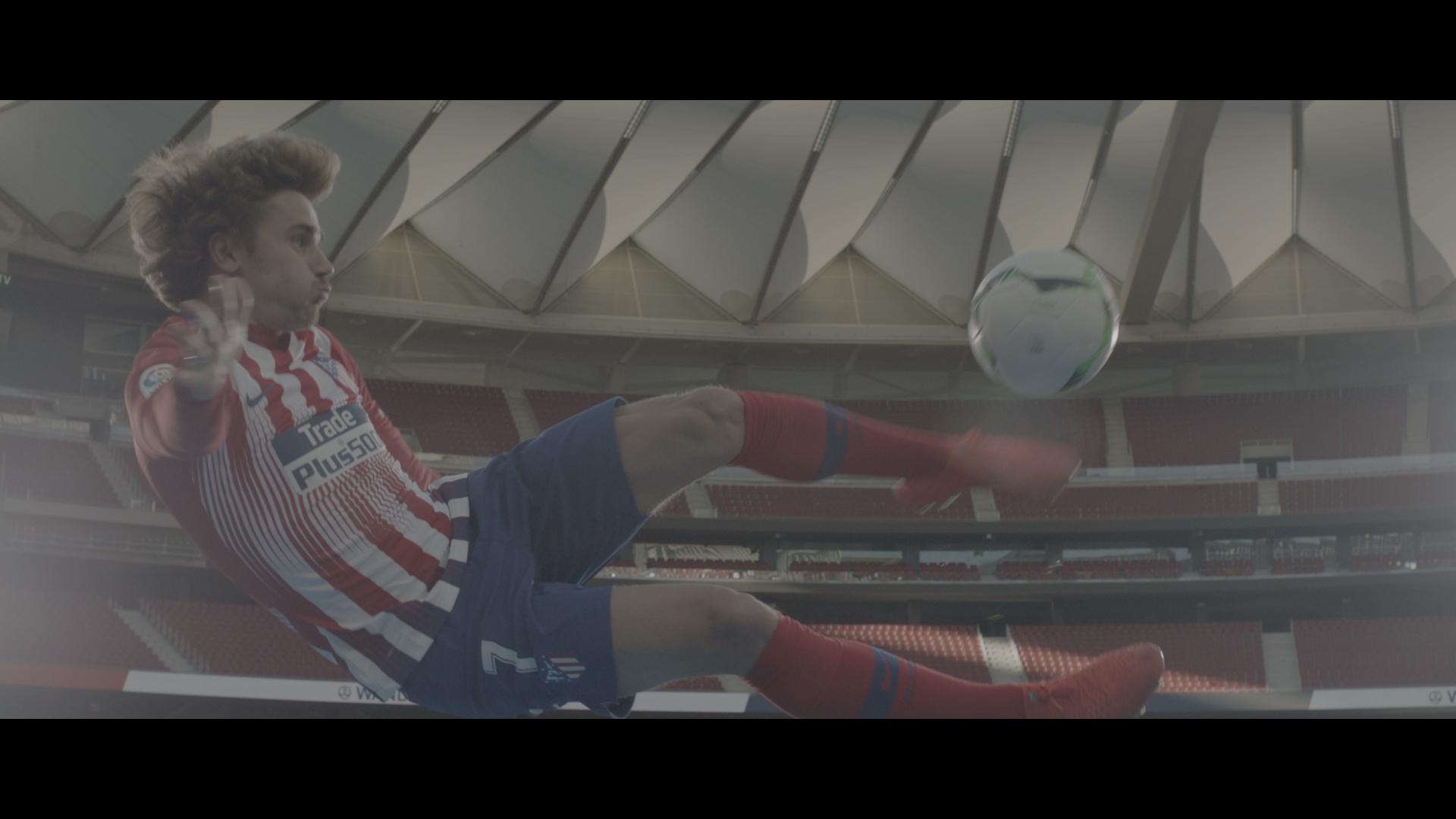 B-A Atletico_2.22.1