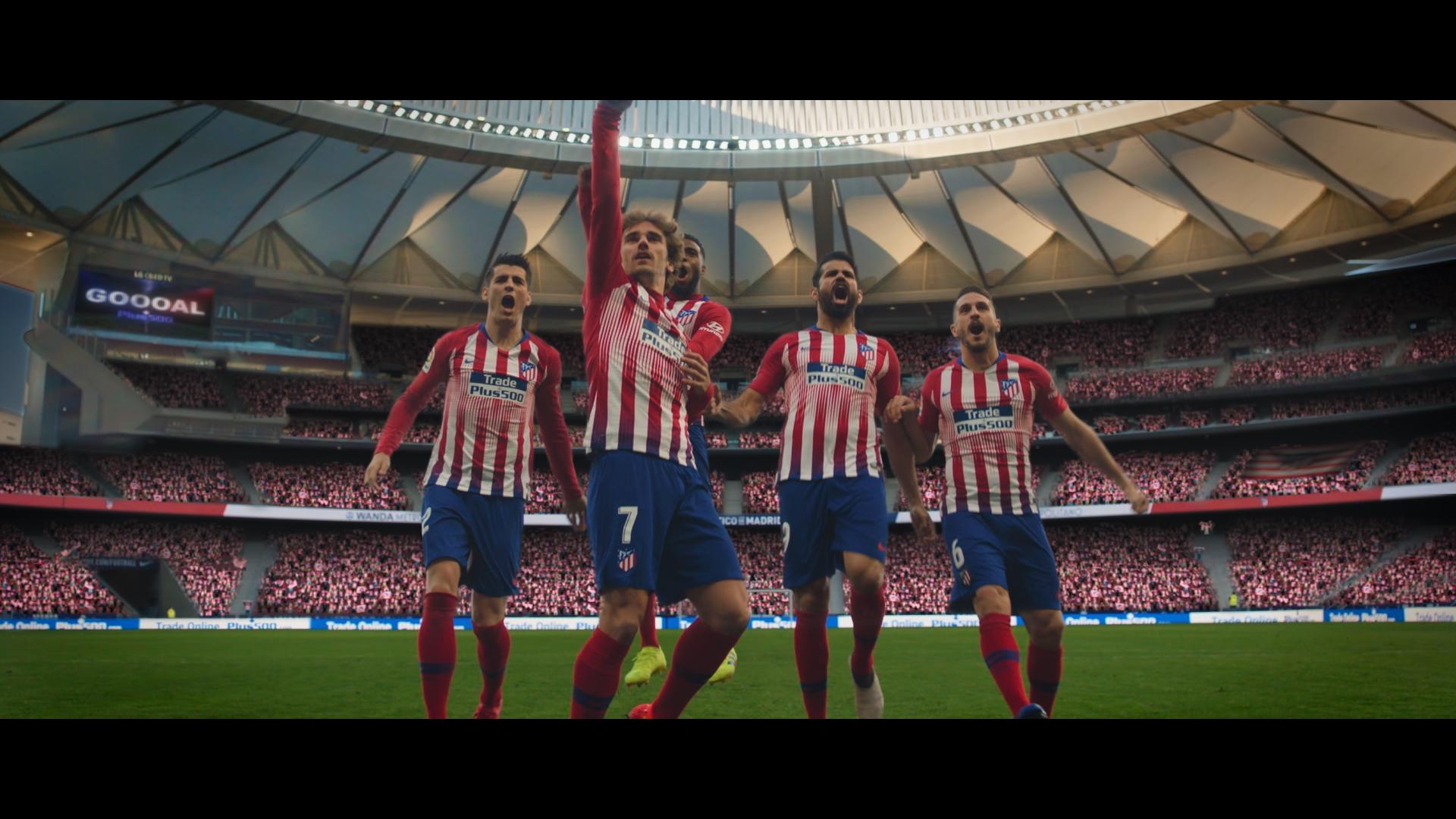 B-A Atletico_8.2.2